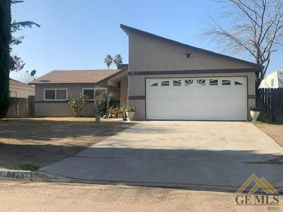 8825 JERRY ST, Bakersfield, CA 93307 - Photo 1