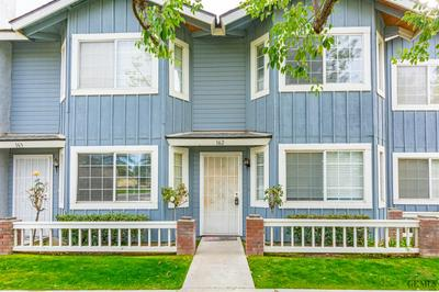 2600 BROOKSIDE DR APT 162, Bakersfield, CA 93311 - Photo 1