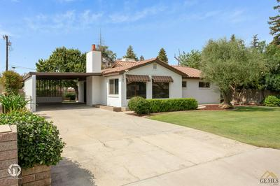 6307 ALMOND DR, Bakersfield, CA 93308 - Photo 2
