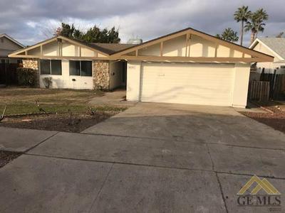 418 STOKES LN, Taft, CA 93268 - Photo 1