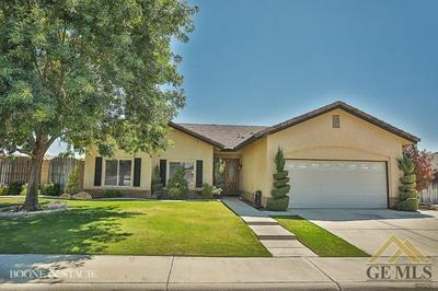 11322 TEE BOX LN, Taft, CA 93268 - Photo 2