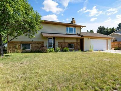 4415 SANTA ROSA LN, Billings, MT 59101 - Photo 1