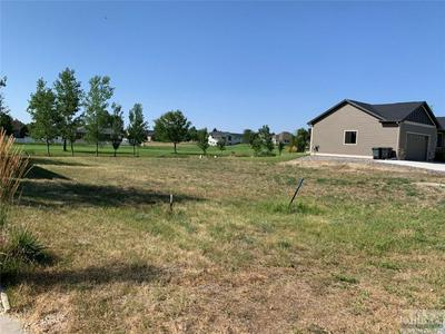 45 ANNADALE, Billings, MT 59105 - Photo 2