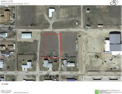 XX 3RD ST E, Roundup, MT 59072 - Photo 2