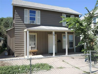 106 S 33RD ST, Billings, MT 59101 - Photo 1
