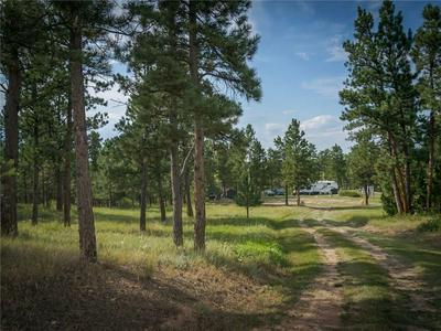 51 TRANQUILITY LANE, Roundup, MT 59072 - Photo 1