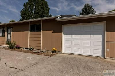 2216 GOLDEN BLVD, Billings, MT 59102 - Photo 1
