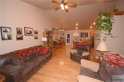 506 ROUNDHOUSE DR, Laurel, MT 59044 - Photo 2