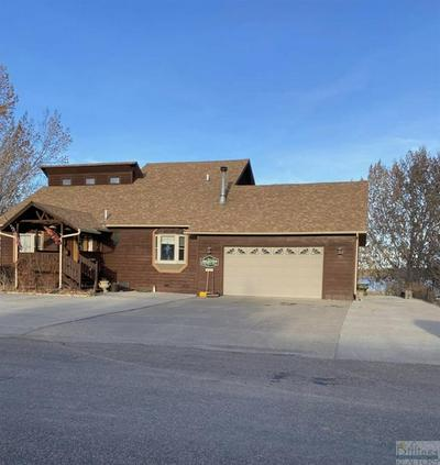 7437 CASTLE ROCK LAKE DR, Other-See Remarks, MT 59323 - Photo 1