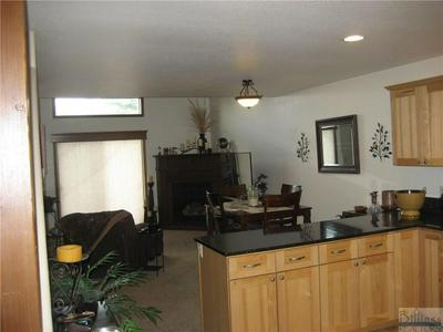 16 PINE DR, Red Lodge, MT 59068 - Photo 2