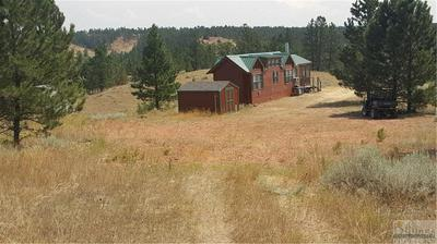 75 RED SHALE RD FORSYTH MT, Forsyth, MT 59327 - Photo 1