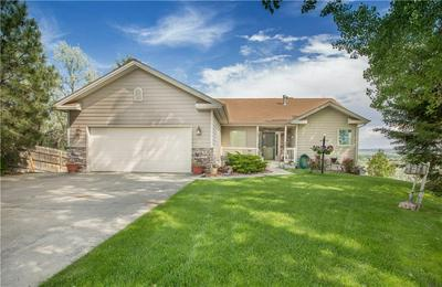 1408 DOWNY RD, Laurel, MT 59044 - Photo 2