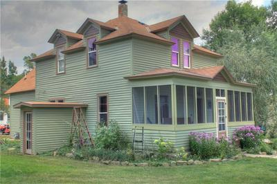 209 W RIVER ST, FROMBERG, MT 59029 - Photo 2