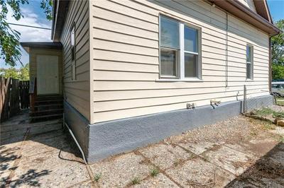 3015 8TH AVE N, Billings, MT 59101 - Photo 2