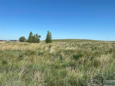 0 VAUGHN SOUTH FRONTAGE ROAD, Other-See Remarks, MT 59404 - Photo 1