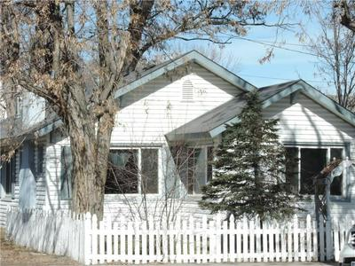 3407 4TH AVE S, Billings, MT 59101 - Photo 1