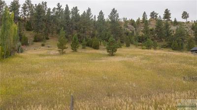 426 ALKALI CREEK RD, Billings, MT 59105 - Photo 2
