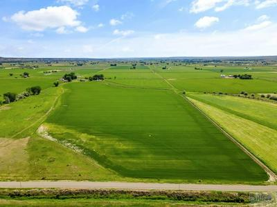 LOT 2A N 10TH RD., Worden, MT 59088 - Photo 1