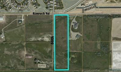 LOT 12A RIMROCK, Billings, MT 59106 - Photo 1