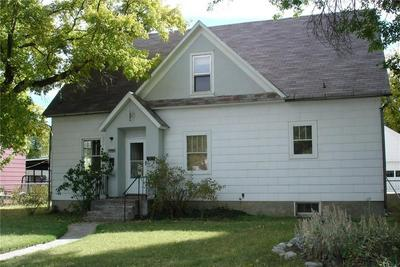 638 HOWARD AVE, Billings, MT 59101 - Photo 1