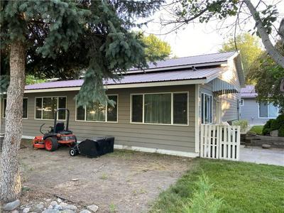 3107 S 68TH ST W, Billings, MT 59106 - Photo 1