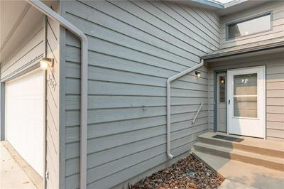 3257 BANFF AVE, Billings, MT 59102 - Photo 1