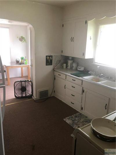 3016 11TH AVE N, Billings, MT 59101 - Photo 2