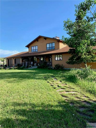 3208 US HIGHWAY 87 E, Billings, MT 59101 - Photo 1