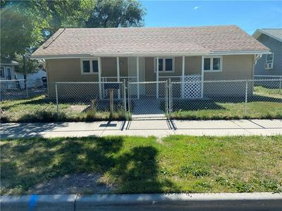 510 S 30TH ST, Billings, MT 59101 - Photo 1