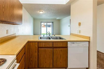 3257 BANFF AVE, Billings, MT 59102 - Photo 2