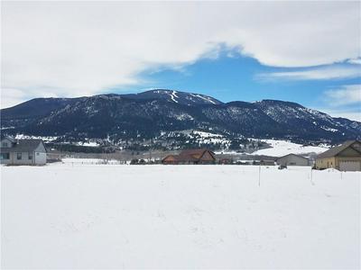 87 BIG SKY DR, Red Lodge, MT 59068 - Photo 1