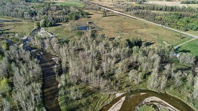 8314 US HIGHWAY 212, Roberts, MT 59070 - Photo 1