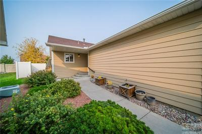 1536 GOLDEN BLVD, Billings, MT 59102 - Photo 2