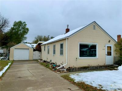 620 TERRY AVE, Billings, MT 59101 - Photo 1