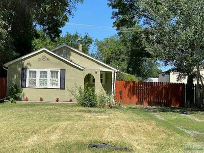 515 COOK AVE, Billings, MT 59101 - Photo 1