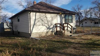 1313 E 8TH ST, Laurel, MT 59044 - Photo 2