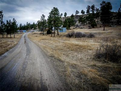 182 JUNIPER RD, Roundup, MT 59072 - Photo 2