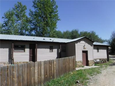 17 SPENCER RD, Roberts, MT 59070 - Photo 2