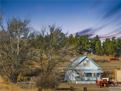 16757 US HIGHWAY 12 W, Roundup, MT 59072 - Photo 2