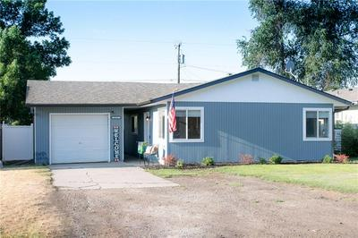 4118 VAUGHN LN, Billings, MT 59101 - Photo 2