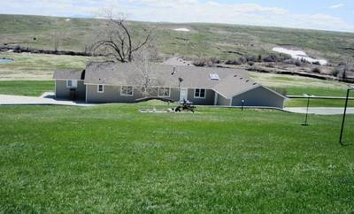 528 CLEAR CREEK RD, Roberts, MT 59070 - Photo 2
