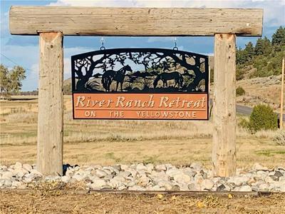 1 RIVER RANCH RETREAT 11, Laurel, MT 59044 - Photo 2