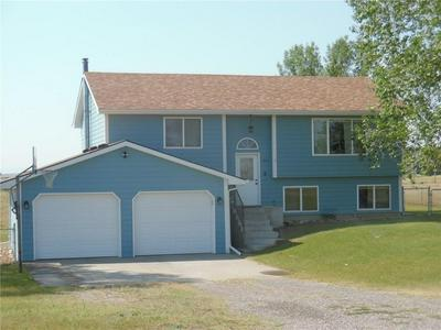 1816 SAGEBRUSH RD, Billings, MT 59105 - Photo 2