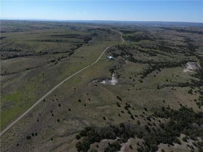 23.96 ACRES OFF OF WELDON RD, Billings, MT 59101 - Photo 1