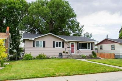 1420 COOK AVE, Billings, MT 59102 - Photo 1