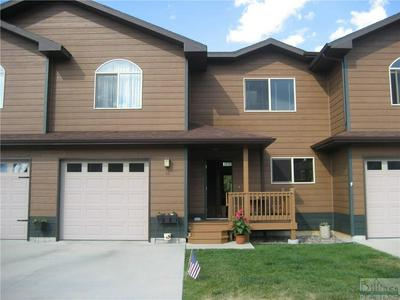 16 PINE DR, Red Lodge, MT 59068 - Photo 1