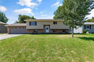 1302 DUBLIN ST, Billings, MT 59105 - Photo 1