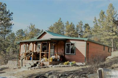 23 HARPER COULEE RD, Roundup, MT 59072 - Photo 1