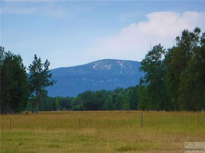 7601 US HIGHWAY 212, Roberts, MT 59070 - Photo 2