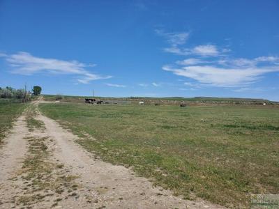 4225 SCANDIA RD, Shepherd, MT 59079 - Photo 2